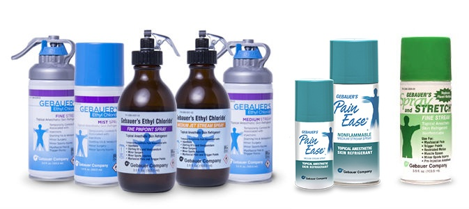 Gebauer-Products-Banner.jpg
