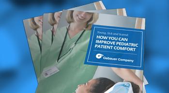 _Pediatric-Patient-Comfort.png