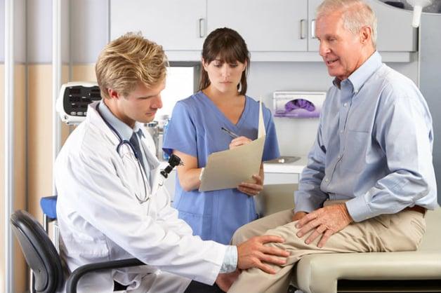 doctor-examining-patient.jpg