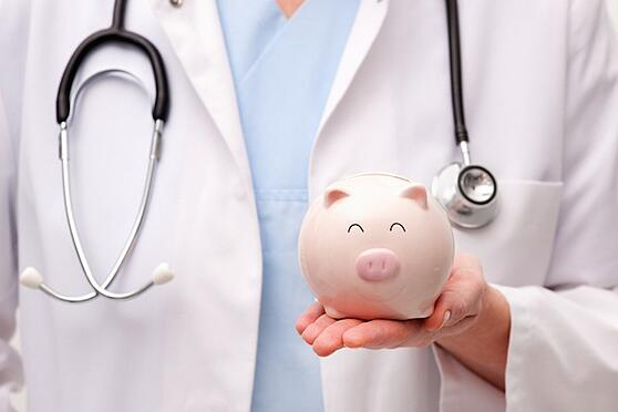 doctor-piggy-bank.jpg