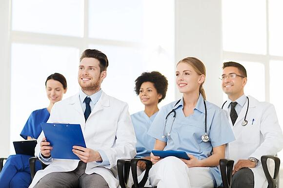 doctors-continuing-medical-education-seminar.jpg