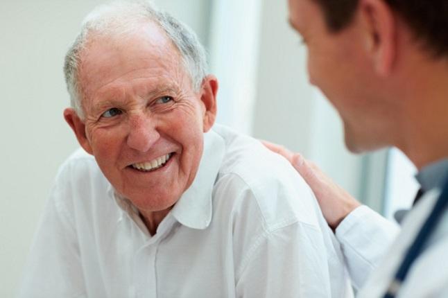 geriatric-patient-_with-doctor.jpg