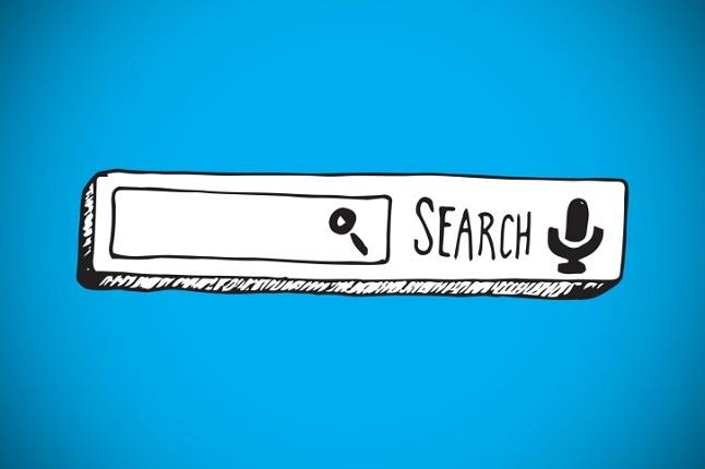 googling-health-symptoms.jpg