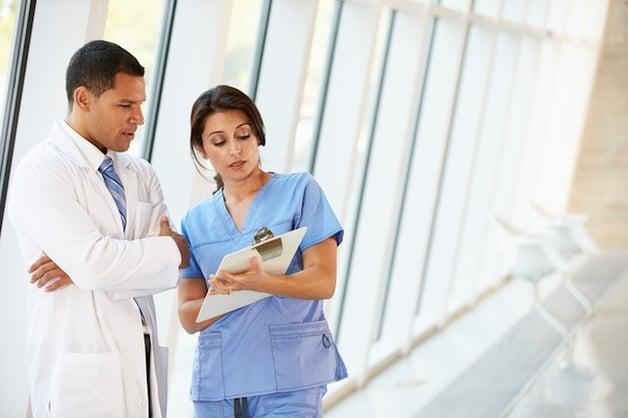 medical-staff-having-discussion.jpg