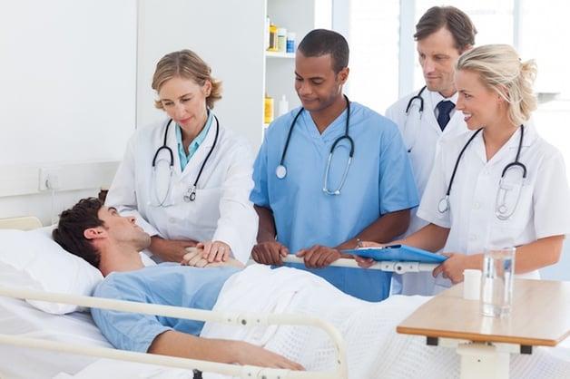 medical-team-talking-patient.jpg