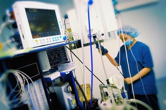 y tá điều hành-phòng.jpg