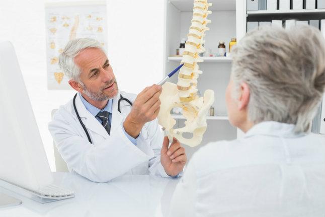 orthopedic-surgeon.jpg