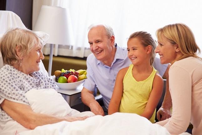 patients-family-treatment-decisions.jpg