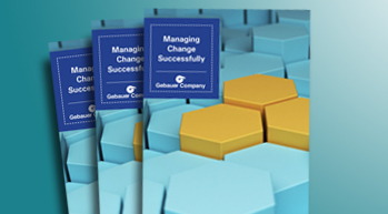 Change Management ebook 349 x 193 icon
