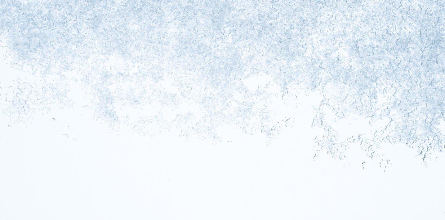 FAQ-White-Image.jpg