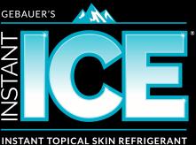 Instant Ice