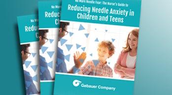 Needle Phobia ebook 349 x 193 icon