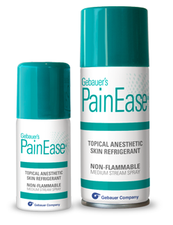 Pain Ease icon 249x325