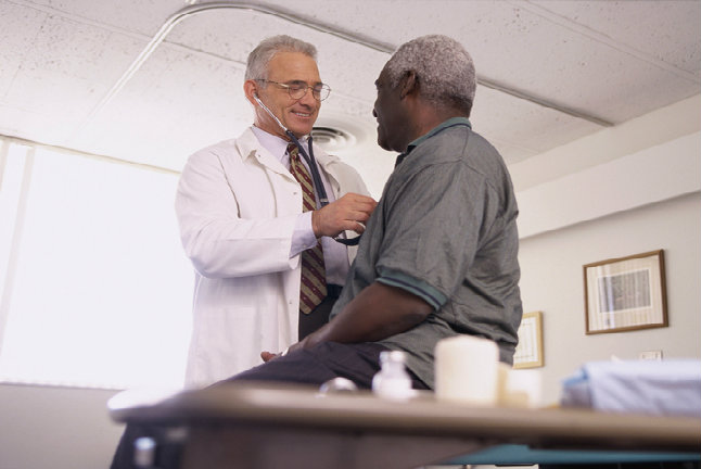 Physicians Can Improve the Patient Experience.jpg