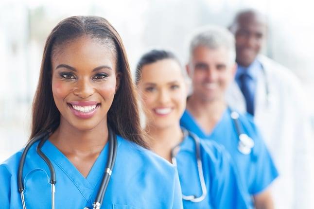 Nurse_Leaders