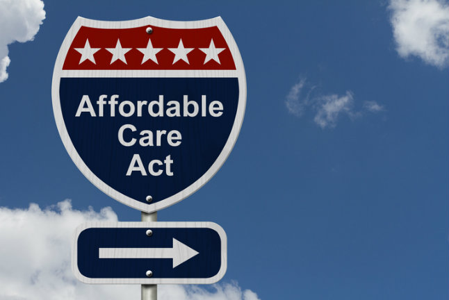 affordable-care-act-aca.jpg