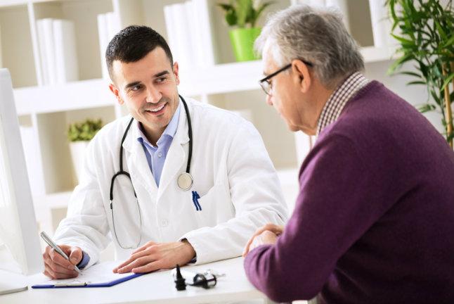 better patient relationships.jpg