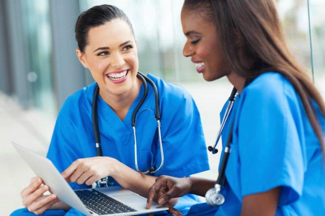 decreasae-nurse-staff-turnover.jpg