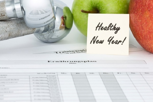 health-resolutions.jpg