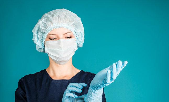 health-risk-staff-nurse.jpg