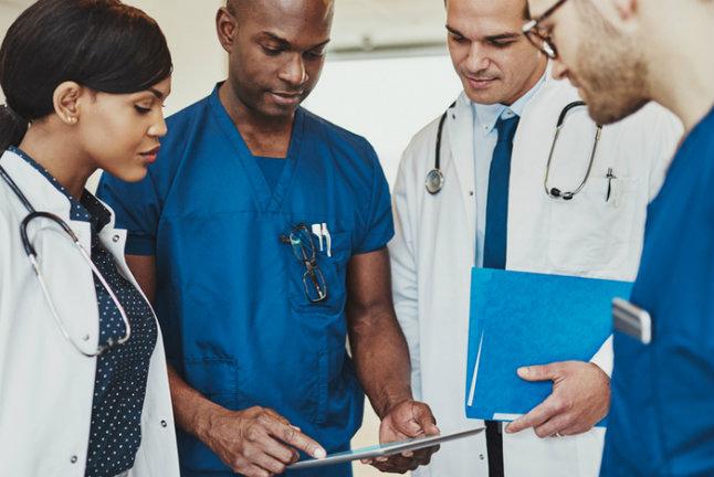 healthcare quality assurance.jpg