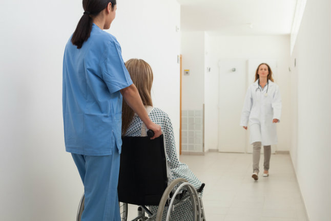 hospital design.jpg