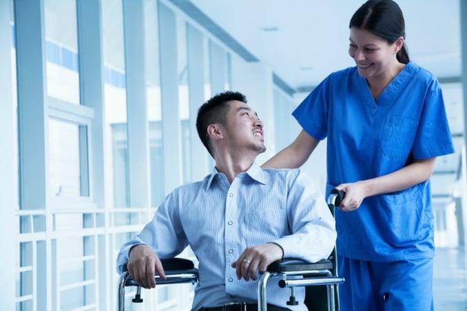 hospital-readmission-rates