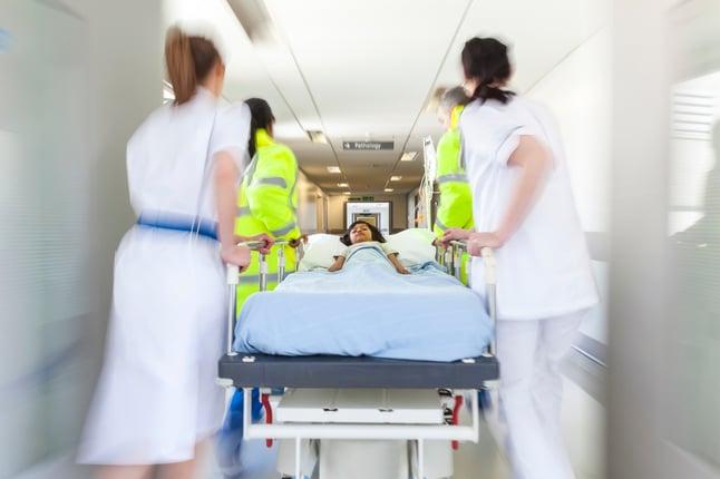 pediatric-trauma-patients