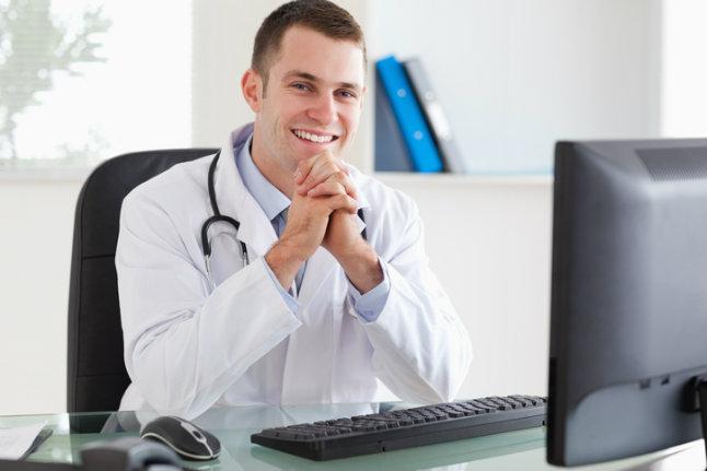 medical-practice-management-system.jpg