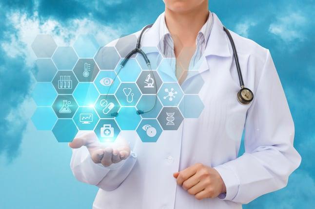 medical-technology-trends.jpg