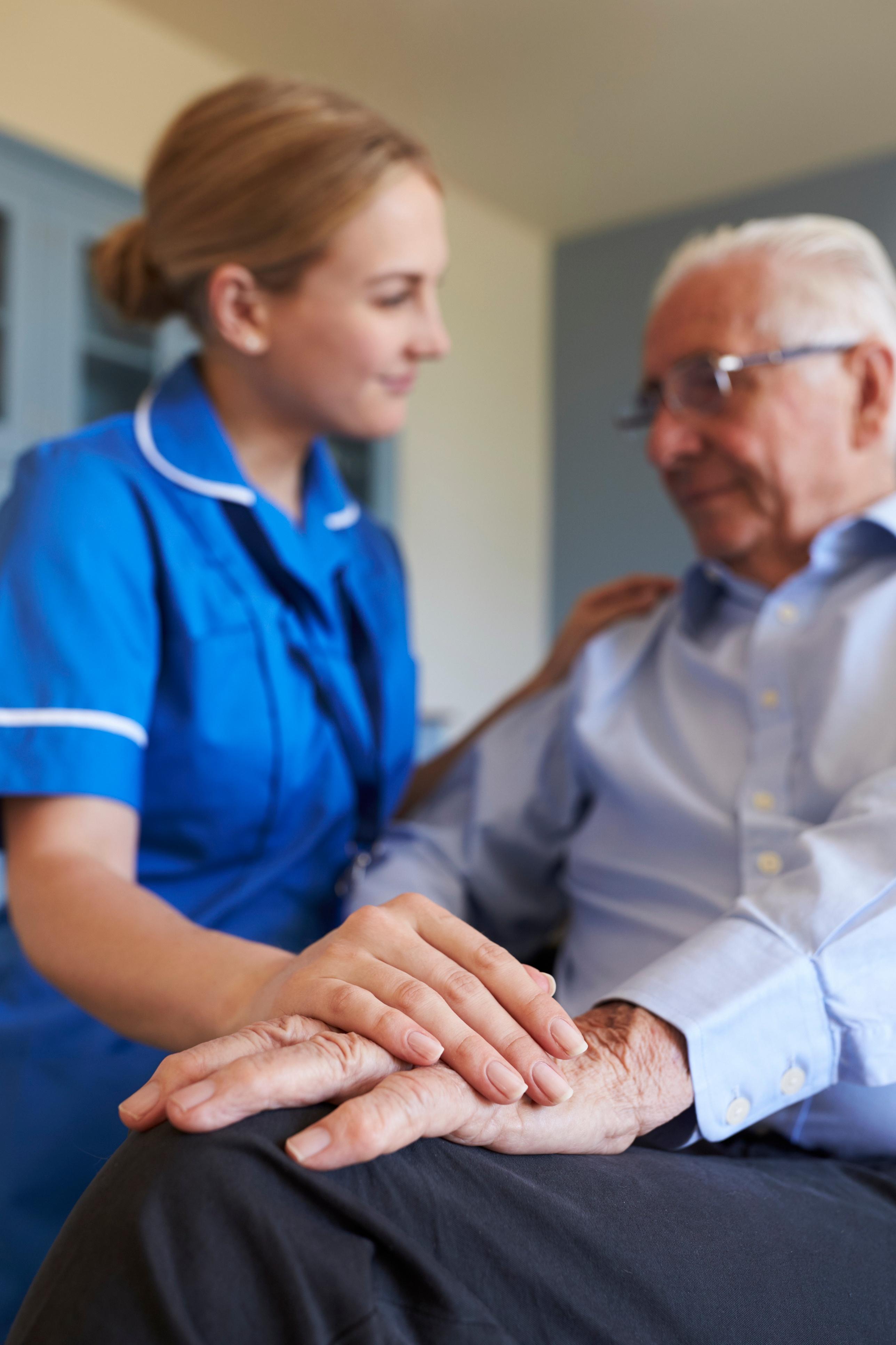 nurse-time-savers-1.jpg
