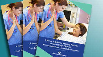 older pediatric hospital stays ebook 349 x 193 icon