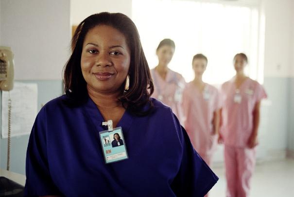 qualities-outstanding-nurse-leaders-possess.jpg