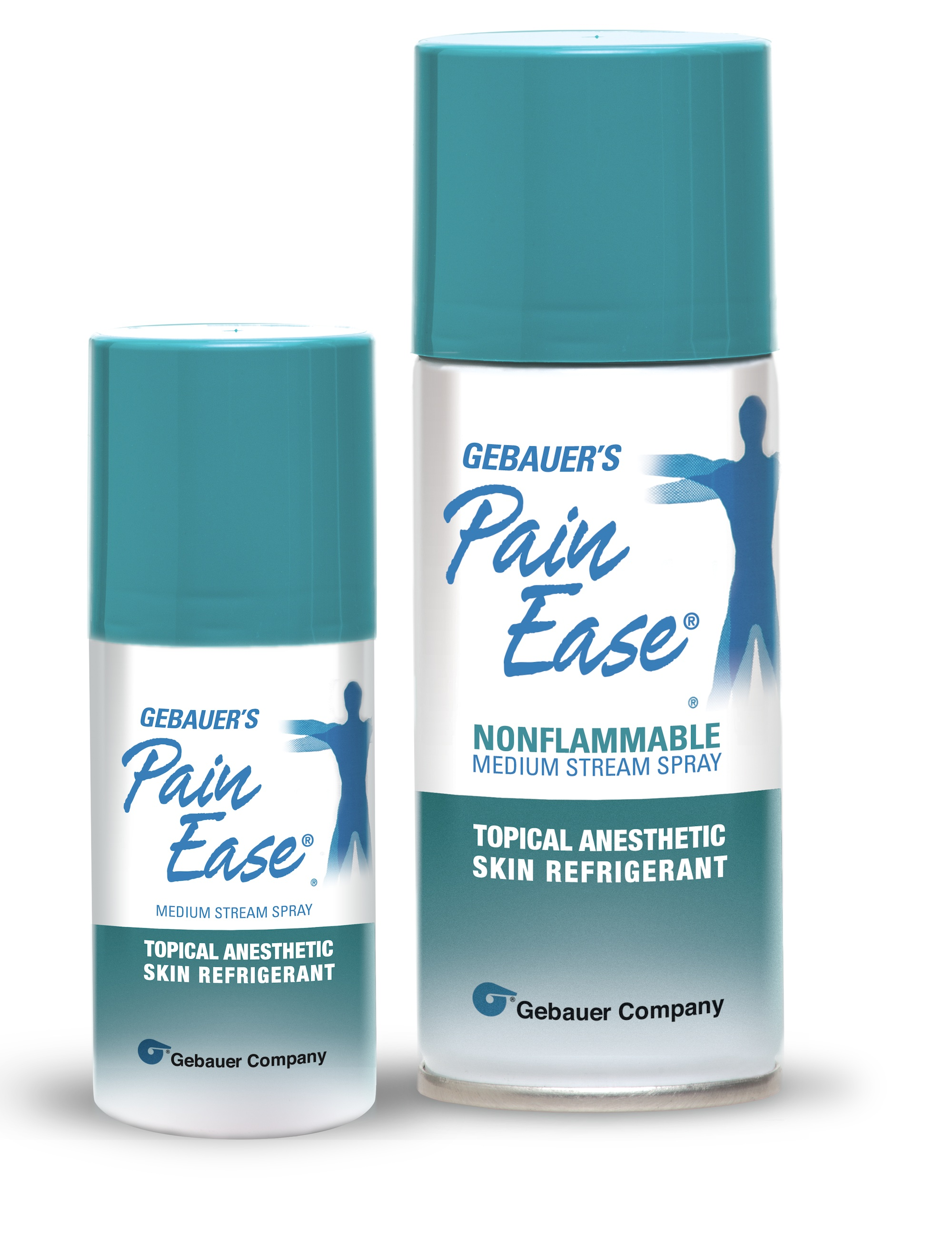 Pain Ease - Instant Topical Anesthetic