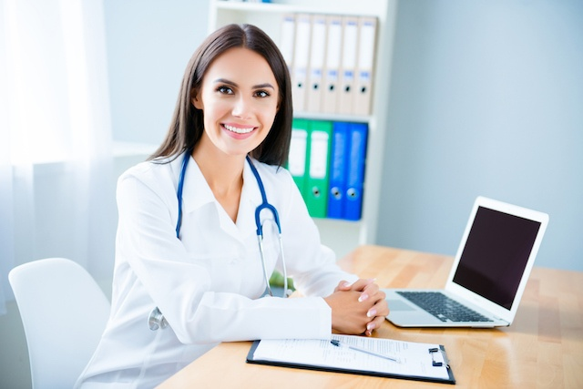 tools for private practices