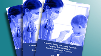 young pediatric hospital stays ebook 349 x 193 icon