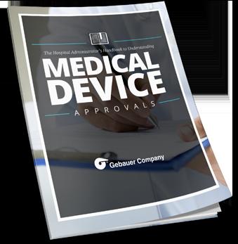 Clinical_Trials_ebook.png