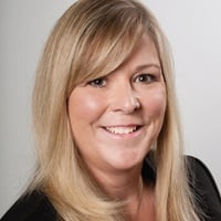 Amy Paukovits, Director of Regulatory Affairs and Quality