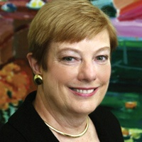 Margaret Rose. Giltinan, Chairman and Chief Executive Officer