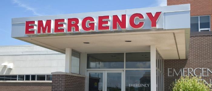 easing_pain_helps_nurses_provide_compassionate_care_ER
