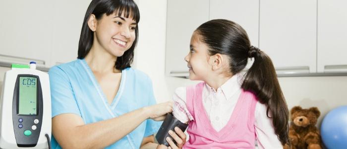 nurses_ease_hospital_anxiety_children