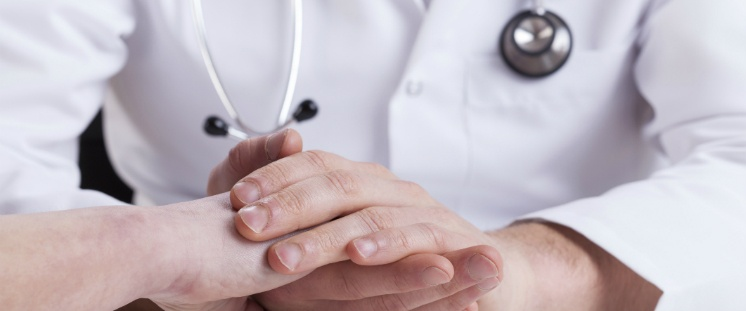 patient_comfort_pediatrics_everybody_hurts_