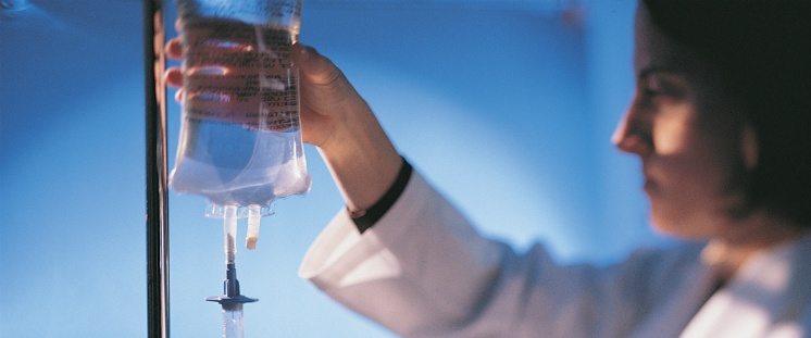 should_nurses_include_topical_anesthetics_iv_start_routines