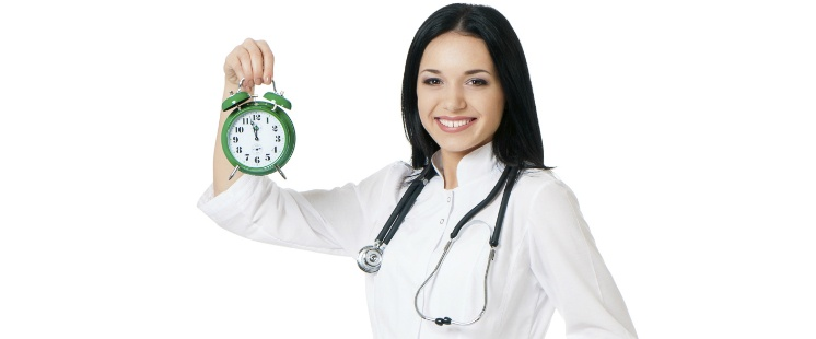 timesavers_for_busy_nurses